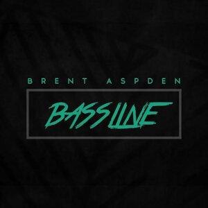 Brent Aspden 歌手頭像