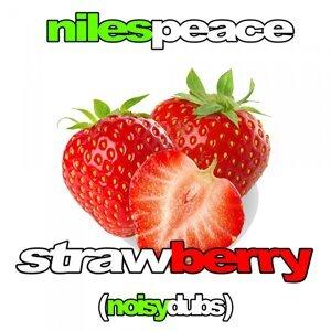 Niles Peace 歌手頭像
