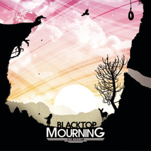 Blacktop Mourning 歌手頭像