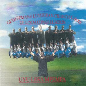 Gethsemane Lutheran Church Choir Of Linda Congregation 歌手頭像