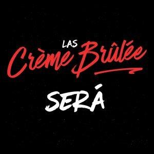 Las Crème Brûlée 歌手頭像