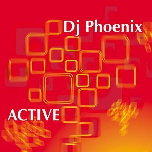 Dj Phoenix 歌手頭像