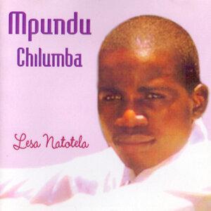 Mpundu Chilumba 歌手頭像