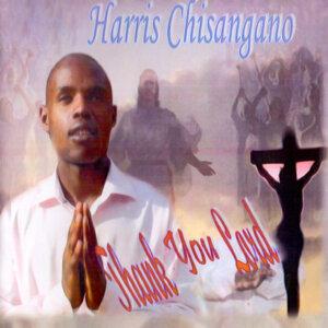 Harris Chisangano 歌手頭像