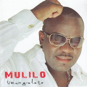 Mulilo 歌手頭像