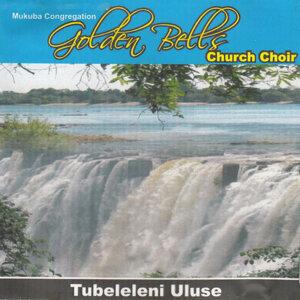 Golden Bell Church Choir Mukuba Congregation 歌手頭像