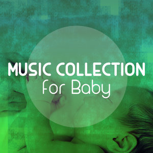 Music Collection for Baby 歌手頭像