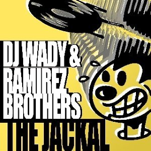 DJ Wady And Ramirez Brothers