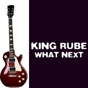 King Rube 歌手頭像