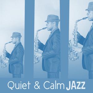 Calm Jazz 歌手頭像
