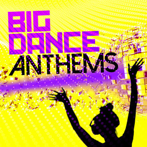 Big House Anthems 歌手頭像