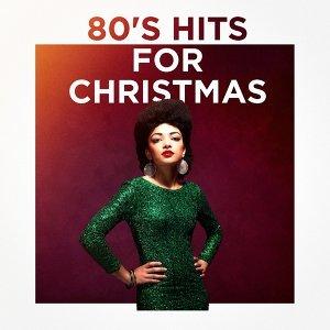 80s Hits 歌手頭像