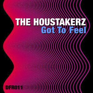 The Houstakerz 歌手頭像