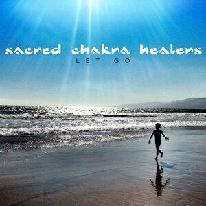 Sacred Chakra Healers 歌手頭像