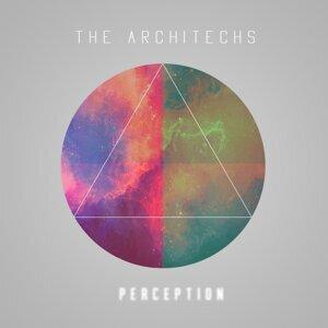 The Architechs