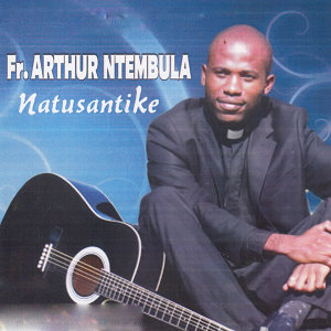 Fr. Arthur Ntembula 歌手頭像