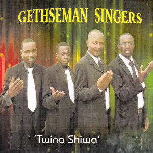 Gethseman Singers 歌手頭像