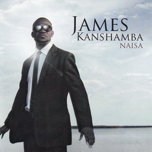 James Kanshamba 歌手頭像