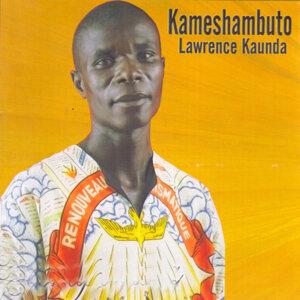Lawrence Kaunda 歌手頭像