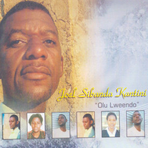 Joel Sibanda Kantini 歌手頭像