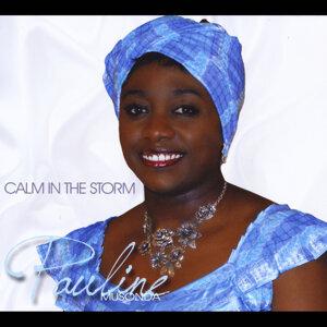 Pauline Musonda 歌手頭像