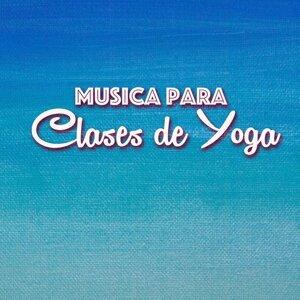 Musica para Yoga 歌手頭像