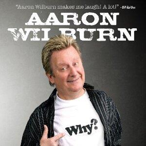 Aaron Wilburn 歌手頭像