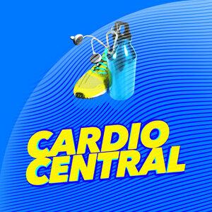 Cardio Central 歌手頭像