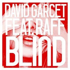 David Garcet