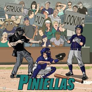 The Piniellas 歌手頭像