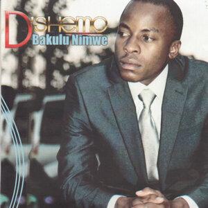 D Shemo 歌手頭像