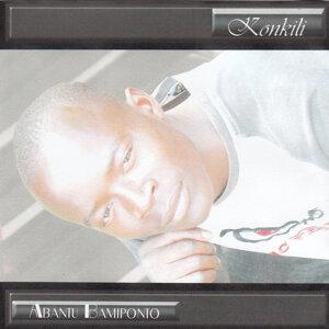 Konkili 歌手頭像