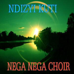 Nega Nega Choir 歌手頭像