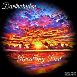Darkwinder 歌手頭像