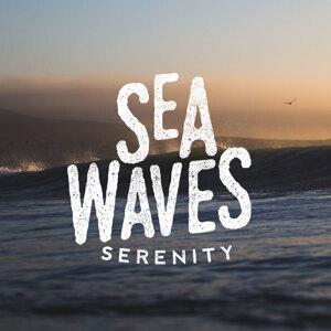 Sea Sounds 2016 歌手頭像