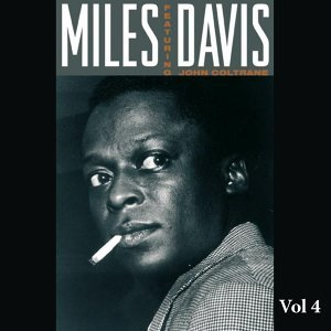 Miles Davis feat. John Coltrane 歌手頭像