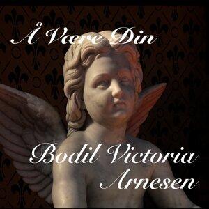 Bodil Victoria Arnesen 歌手頭像