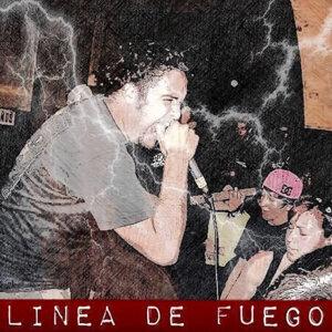 Línea de Fuego 歌手頭像