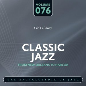 Cab Calloway and His Orchestra & Cab Calloway & His Orchestra 歌手頭像