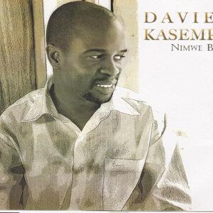 Davies Kasempa 歌手頭像