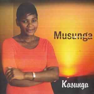 Musunga 歌手頭像
