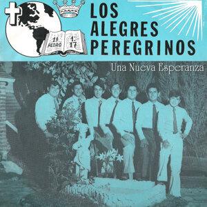 Los Alegres Peregrinos 歌手頭像