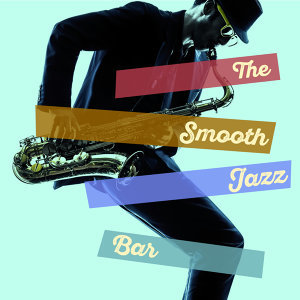 The Smooth Jazz Bar 歌手頭像