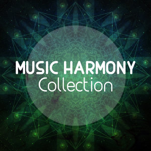 Music Harmony Collection 歌手頭像