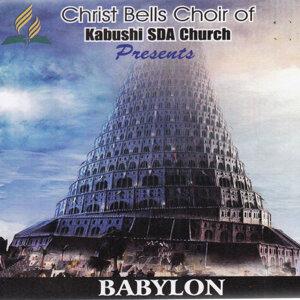 Christ Bells Choir Of Kabushi SDA Church 歌手頭像