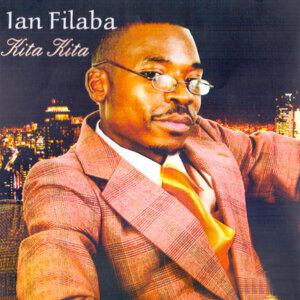 Ian Filaba 歌手頭像