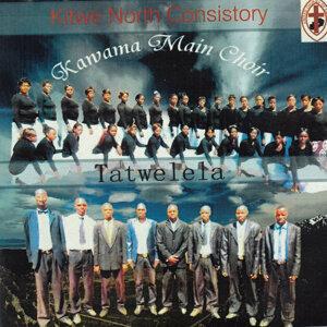 Kitwe North Consistory Kawama Main Choir 歌手頭像