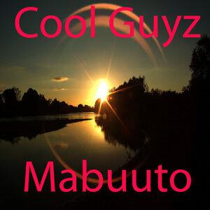Cool Guyz 歌手頭像