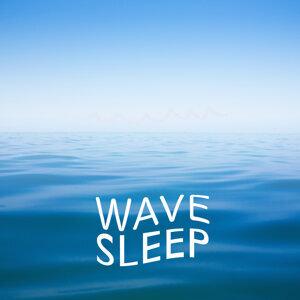 Wave Sleep 歌手頭像