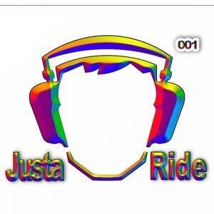 Justa Ride 歌手頭像
